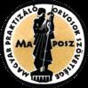 Magyarországi Praktizáló Orvosok Szövetsége